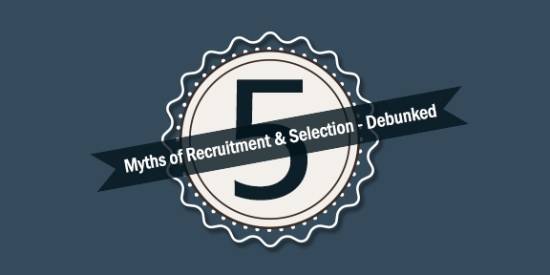 5_Recruitment